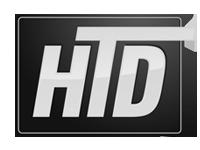 Master HTD Logo