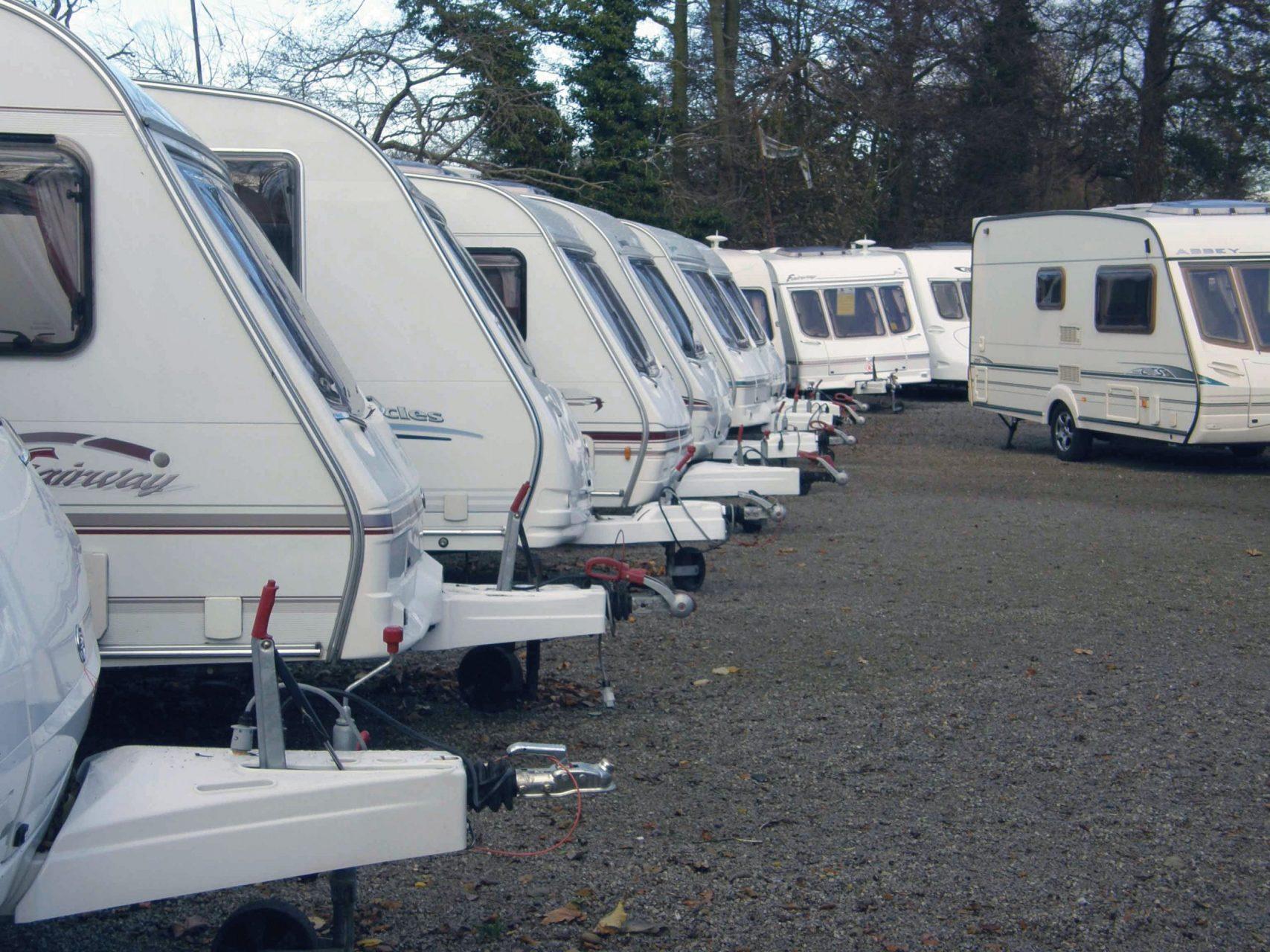caravans-for-sale